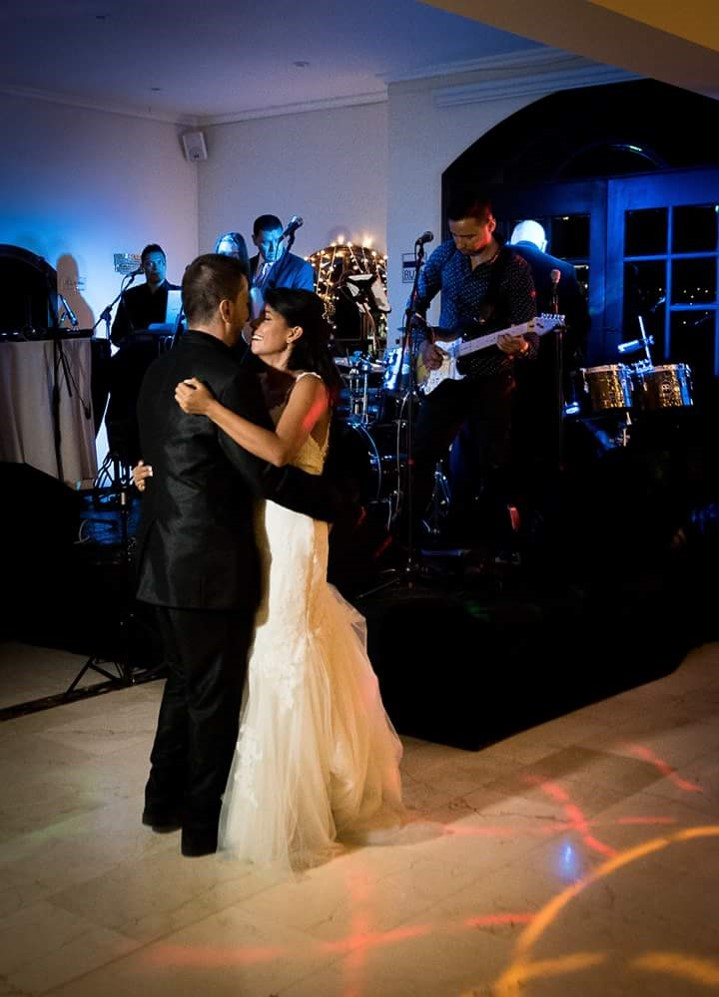 fotografia y video para bodas