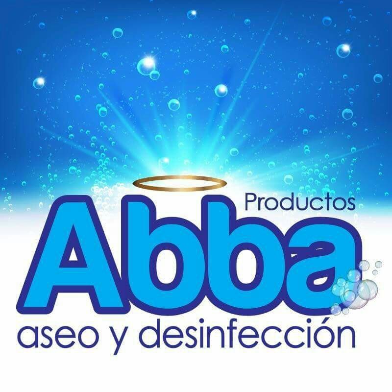 Productos de aseo ABBA
